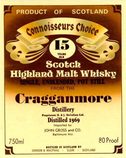 cragganmore-connoisseurs-choice-15-yo-usa
