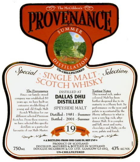 dallas-dhu-provenance-19-yo-1981