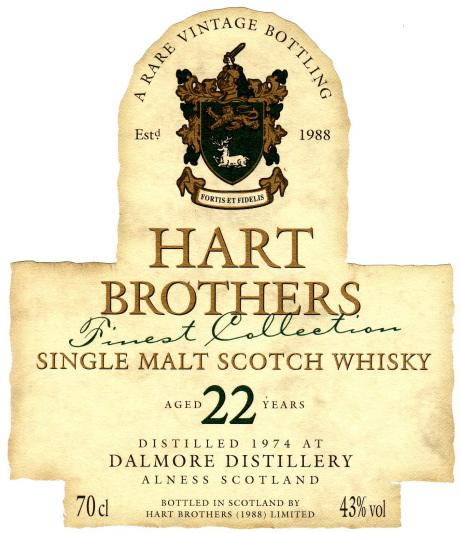 dalmore-hart-brothers-22-yo