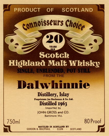 dalwhinnie-connoisseurs-choice-20-yo-usa
