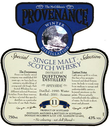 dufftown-provenance-11-yo-1990