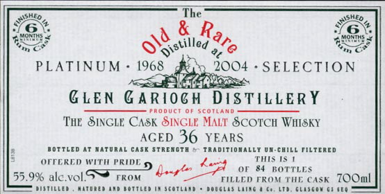 glen-garioch-old-rare-36-yo-1968