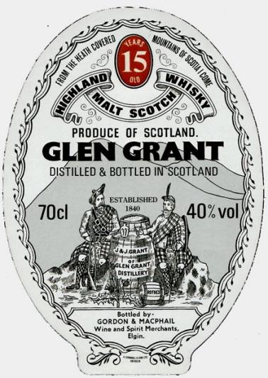 glen-grant-gordon-mcphail-15-yo