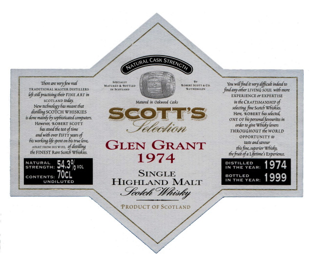 glen-grant-scotts-1974-25-yo