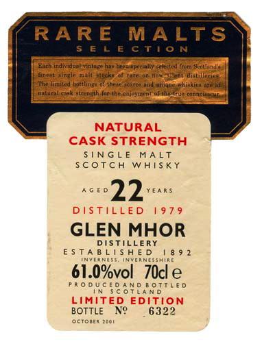 glen-mhor-rare-malts-22-yo