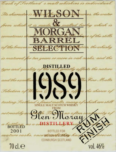 glen-moray-wilson-morgan-12-yo-1989-rum-finish