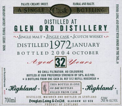 glen-ord-single-cask-bottling-32-yo-1972