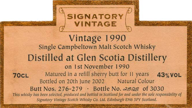 glen-scotia-signatory-11-yo-1990