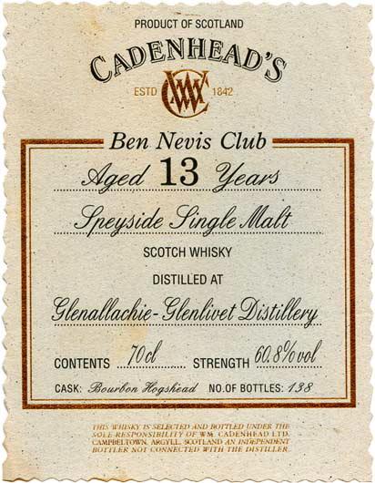 glenallachie-cadenhead-13-yo-bnc-botteling