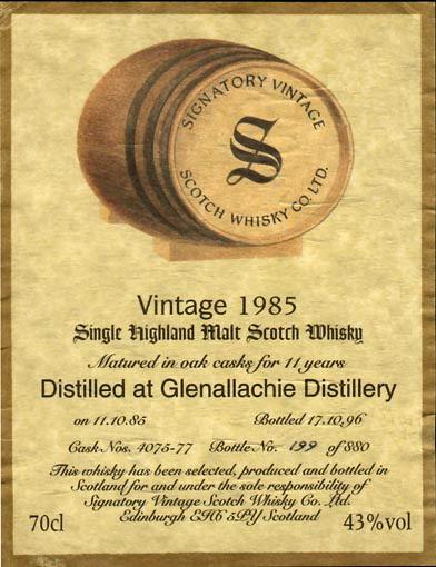 glenallachie-signatory-11-yo-1985