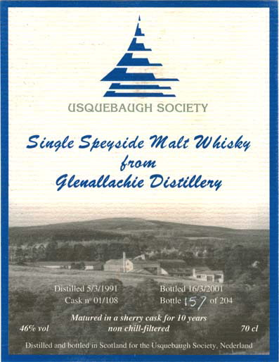glenallachie-usquebaugh-society-10-yo-1991