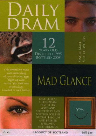 glencadam-daily-dram-12-yo-1995