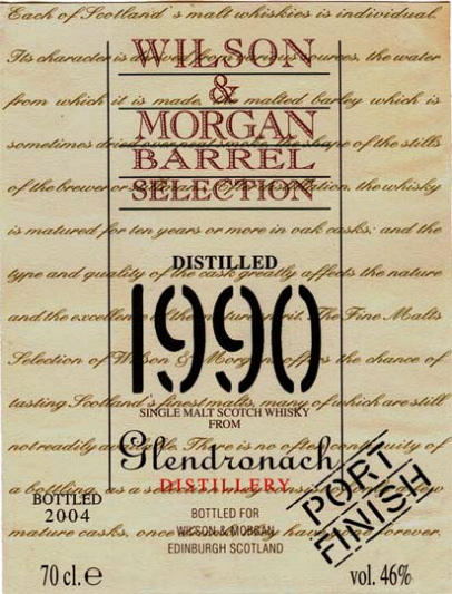 glendronach-wilson-morgan-1990-port-finish
