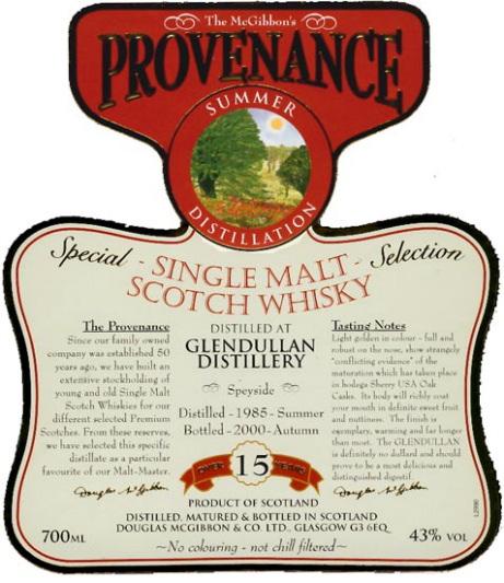glendullan-provenance-15-yo-1985