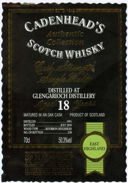 glengarioch-cadenhead-18-yo-1991