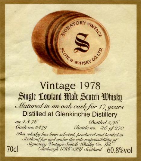 glenkinchie-signatory-17-yo-1978