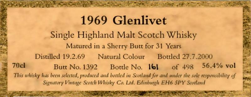 glenlivet-signatory-31-yo-1969
