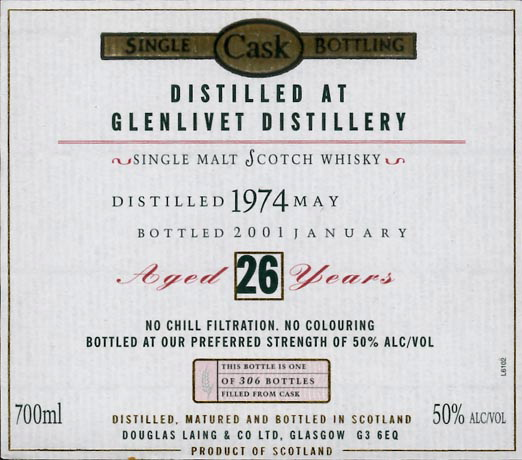 glenlivet-single-cask-bottling-26-yo-1974