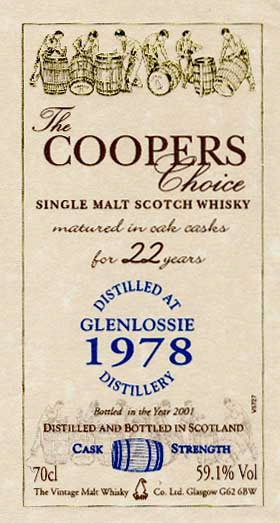 glenlossie-coopers-choice-22-yo