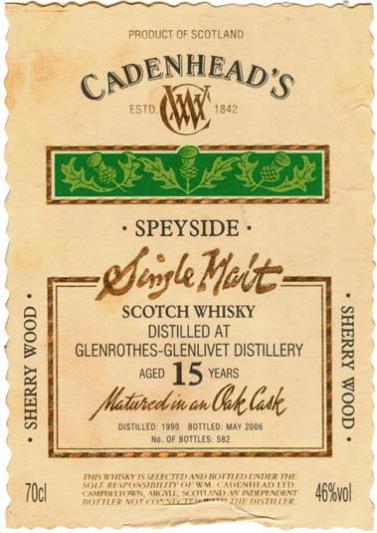 glenrothes-cadenhead-15-yo