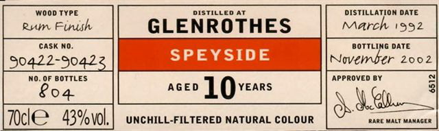 glenrothes-chieftain-10-yo-1992-rum-finish