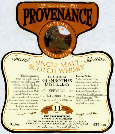 glenrothes-provenance-11-yo-1990