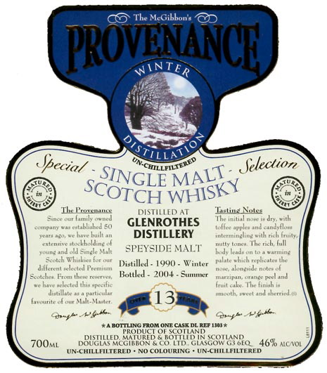 glenrothes-provenance-13-yo-1990