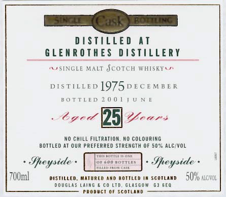 glenrothes-single-cask-bottling-25-yo-1975