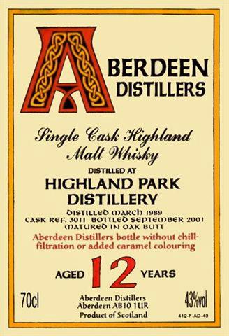 highland-park-aberdeen-12-yo-1989