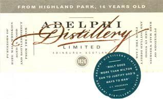 highland-park-adelphi-16-yo