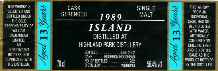 highland-park-cadenheads-13-yo-1989