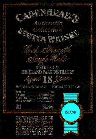 highland-park-cadenheads-18-yo-1988-cask