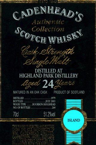 highland-park-cadenheads-24-yo-1979-cask