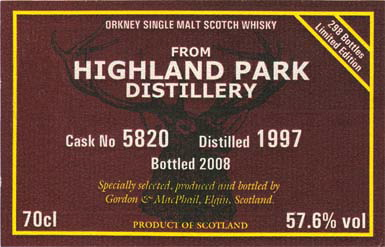 highland-park-gordon-macphail-1997-cask-5820