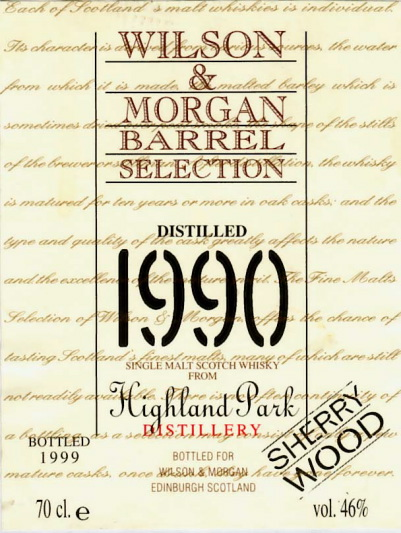 highland-park-wilson-morgan-9-yo-1990-sherry-wood