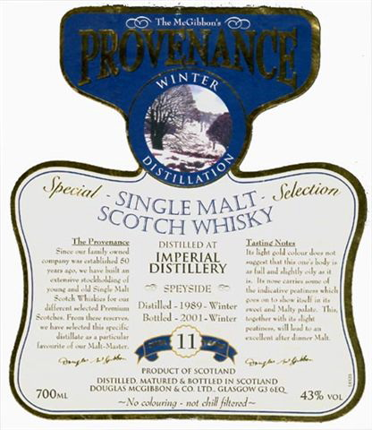 imperial-provenance-11-yo-1989