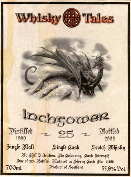 inchgower-whisky-tales-25-yo-1980