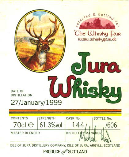 isle-of-jura-whisky-fair-januari-1999