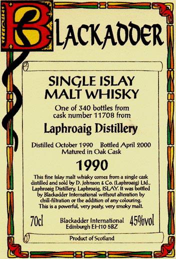 laphroaig-blackadder-10-yo-1990