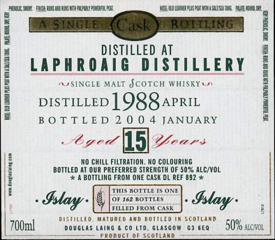 laphroaig-single-cask-bottling-15-yo-1988