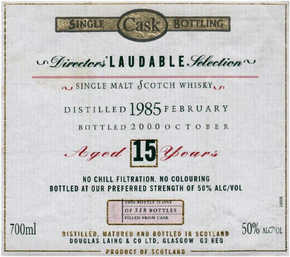 laphroaigh-laudable-single-cask-bottling-15-yo-1985