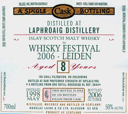 laphroaigh-single-cask-bottling-leiden-2006-8-yo-1998