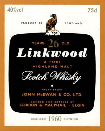linkwood-gordon-mcphail-26-yo-1960