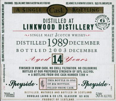 linkwood-single-cask-bottling-14-yo-1989