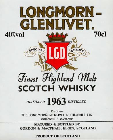 longmorn-glenlivet-gordon-mcphail-1963