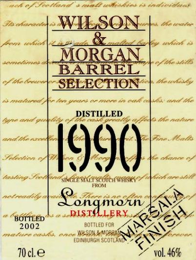longmorn-wilson-morgan-12-yo-1990-marsala-finish