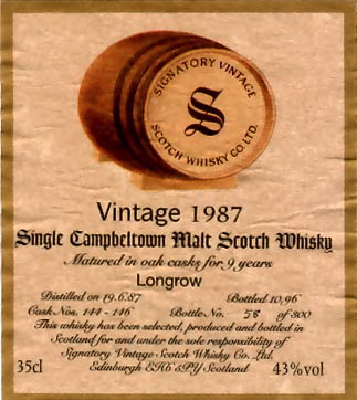 longrow-signatory-9-yo-1987-35-cl