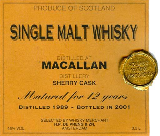 macallan-de-vrengzn-12-yo-1989