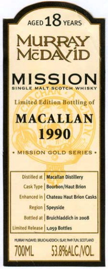 macallan-murray-mcdavid-18-yo-1990-haute-brion