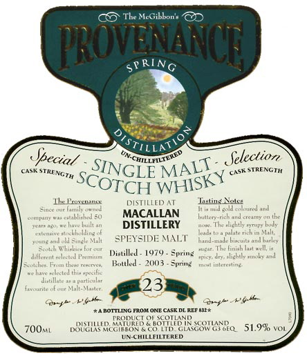 macallan-provenance-23-yo-1979